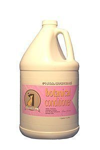 1 All Systems Botanical Conditioner 3