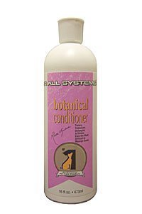 1 All Systems Botanical Conditioner 473ml