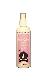 1 All Systems Hair Revitalizer Antistat