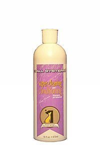 1 All Systems Super Cleaning Shampoo 473ml