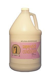 1 All Systems Super Rich Conditioner 3