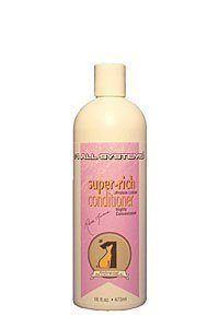 1 All Systems Super Rich Conditioner 473ml