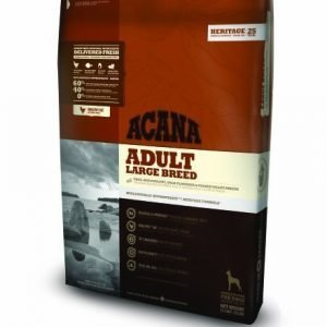 Acana Adult Dog Large 17 Kg