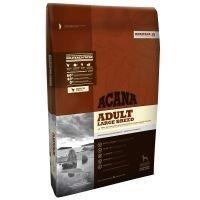 Acana Adult Large Breed - säästöpakkaus: 2 x 13 kg