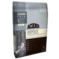 Acana Adult Small Breed - säästöpakkaus: 2 x 6 kg