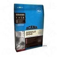 Acana Classic Adult Dog - säästöpakkaus: 2 x 13 kg