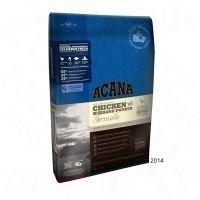 Acana Classic Chicken & Burbank Potato - säästöpakkaus: 2 x 13 kg
