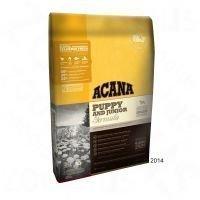 Acana Classic Puppy & Junior - säästöpakkaus: 2 x 13 kg
