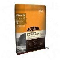 Acana Classic Puppy Large Breed - säästöpakkaus: 2 x 13 kg