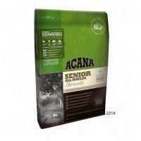 Acana Classic Senior Dog - säästöpakkaus: 2 x 13 kg