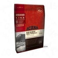Acana Classic Sport & Agility - säästöpakkaus: 2 x 13 kg