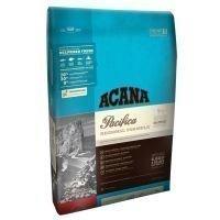 Acana Pacifica - säästöpakkaus: 2 x 6