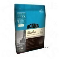 Acana Regionals Pacifica - säästöpakkaus: 2 x 13 kg
