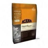 Acana Regionals Wild Prairie - säästöpakkaus: 2 x 13 kg