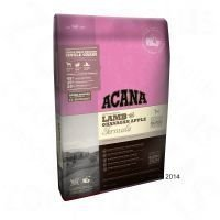 Acana Singles Lamb & Okanagan Apple - 18 kg
