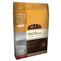 Acana Wild Prairie - säästöpakkaus 2 x 6