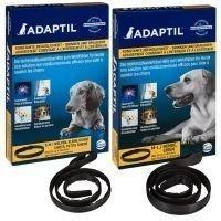 Adaptil-stressikaulapanta - pituus 45 cm (small/puppy)