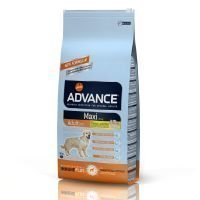 Advance Maxi Adult - 14 kg