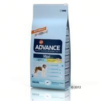 Advance Maxi Light - 15 kg