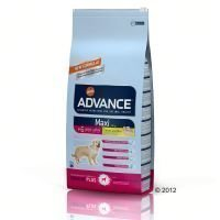 Advance Maxi Senior - 15 kg
