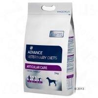 Advance Veterinary Diets Articular Care - säästöpakkaus: 2 x 12 kg