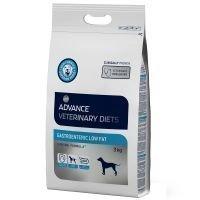 Advance Veterinary Diets Gastroenteric - säästöpakkaus: 2 x 12 kg