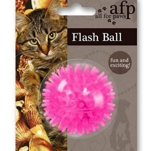Afp Flash Ball 5 Cm