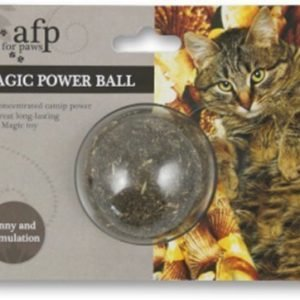 Afp Magic Power Ball 5 Cm