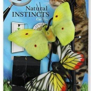 Afp Natural Instincts Oviriipus Perhonen 24 Cm5 Cm