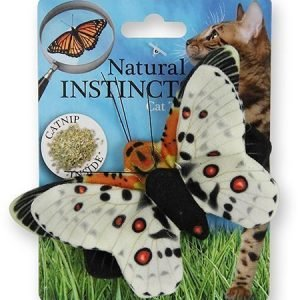 Afp Natural Instincts Perhoset 10