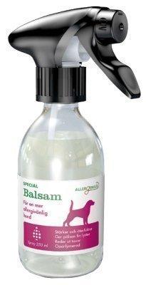 Allergenius Specialbalsam Spray 250ml