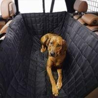 Allside Comfort -istuinsuoja - mukaan: kiinnitysvyö (pituus: 46 - 70 cm)