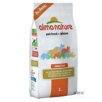 Almo Nature Holistic Turkey & Rice - 2 kg