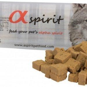 Alpha Spirit Beef Snack 35g