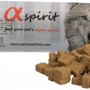 Alpha Spirit Liver Snack 35g