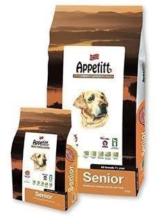 Appetitt Senior 12 Kg