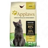 Applaws Senior - 7