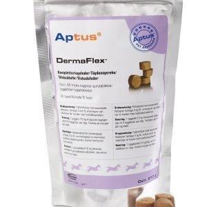 Aptus Dermaflex 60 St