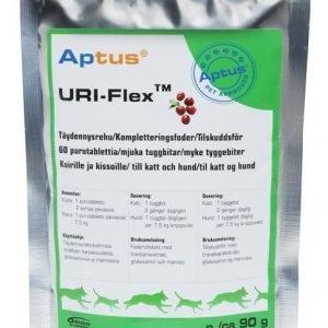 Aptus Uri Flex 60 St