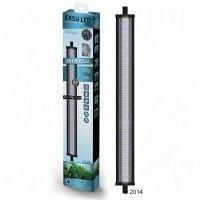 Aquatlantis EasyLED Universal -makeavesilamppu - 52 W