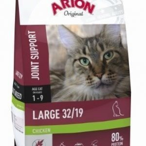 Arion Original Cat Adult Large 7