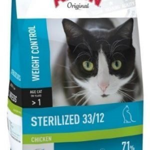 Arion Original Cat Adult Sterilized Chicken 7