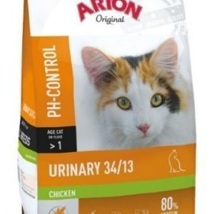 Arion Original Cat Adult Urinary 7