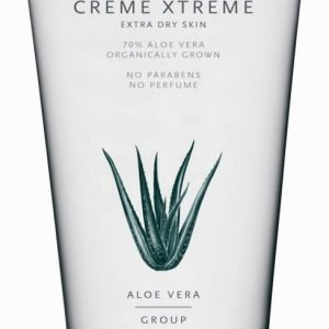 Avivir Aloe Creme Xtreme 150 Ml
