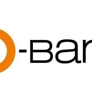 B-Bark Ohjelmisto