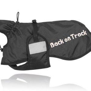 Back On Track Koiran Takki Standard