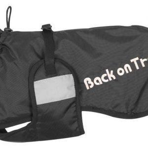 Back On Track Verkkotakki