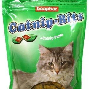 Beaphar Beaphar Catnip Bits 150 G Kissanherkku