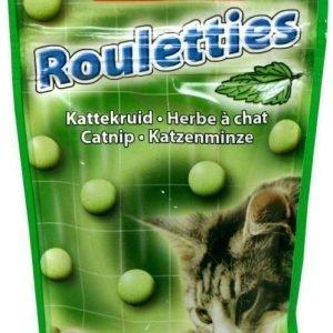 Beaphar Kissanherkku Rouletties Catnip Beaphar 44.2g