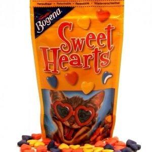 Beaphar Sweethearts Beaphar 150 Tablettia Kissanherkku
